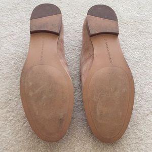 Banana Republic Shoes - Banana Republic Demi Loafer